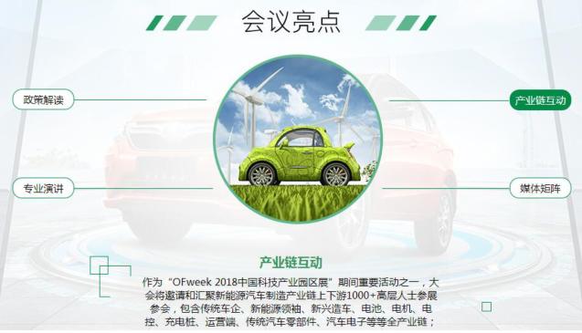 奇点临近  如何破解新能源汽车产业化僵局?
