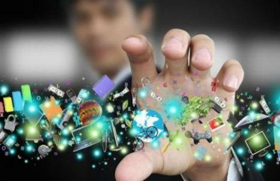 创意不是智能 智能硬件的未来出路在哪?