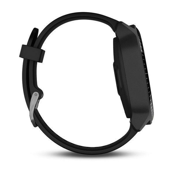 vvoactive  3 Music  GPS智能手表:存储高达500首歌