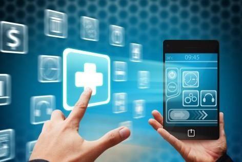 医疗显示产品这一利基市场前景广阔