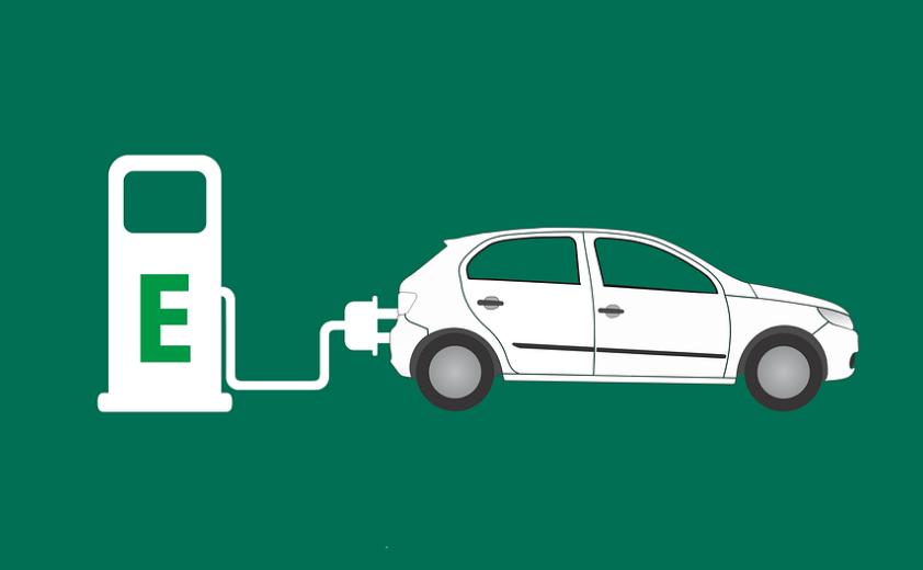 中山市新能源汽车充电基础设施示范应用项目资助实施细则