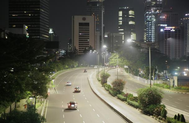 昕诺飞引领照明行业变革 智能互联照明是未来主攻方向