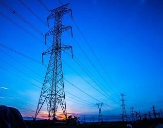 高温天气提前 5月全社会用电量同比增11.4%