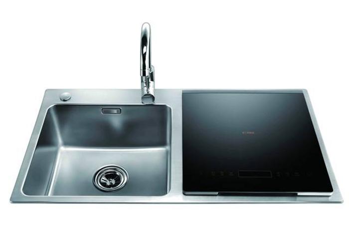 安装洗碗机你要考虑这些方面