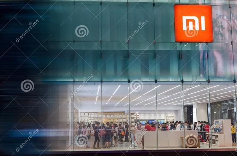 小米拟定香港IPO暂定条款,最高筹资61亿美元