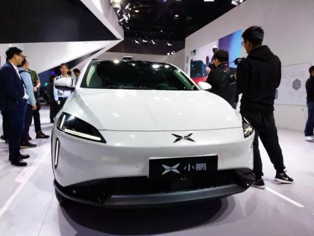 福布斯发布 2018 中国最具创新企业榜单,有哪些汽车相关公司上榜?
