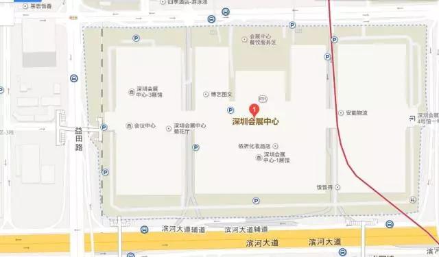 创动科技携风光运维无人机,即将亮相第三届深圳国际无人机展览会