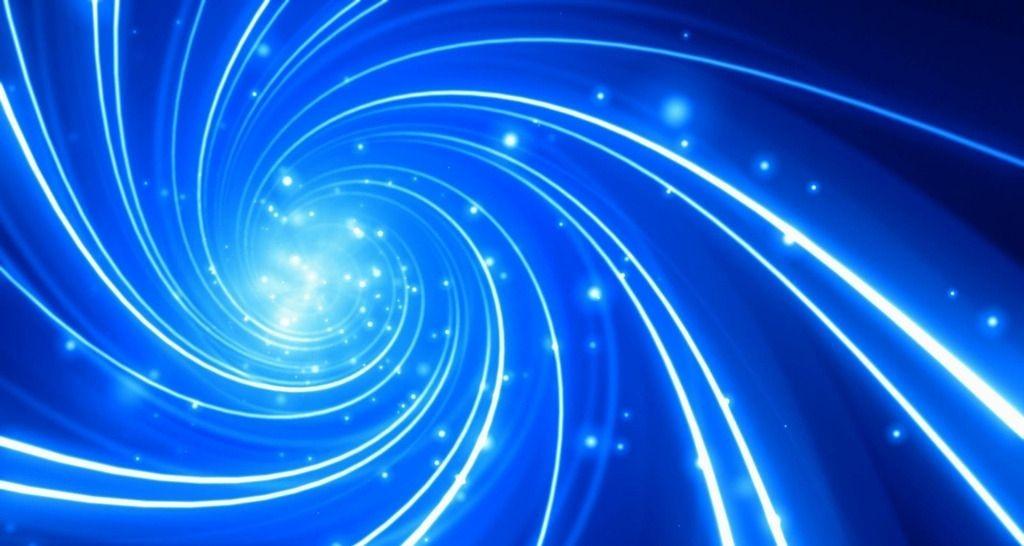 2018年第三季度LED需求预计将反弹