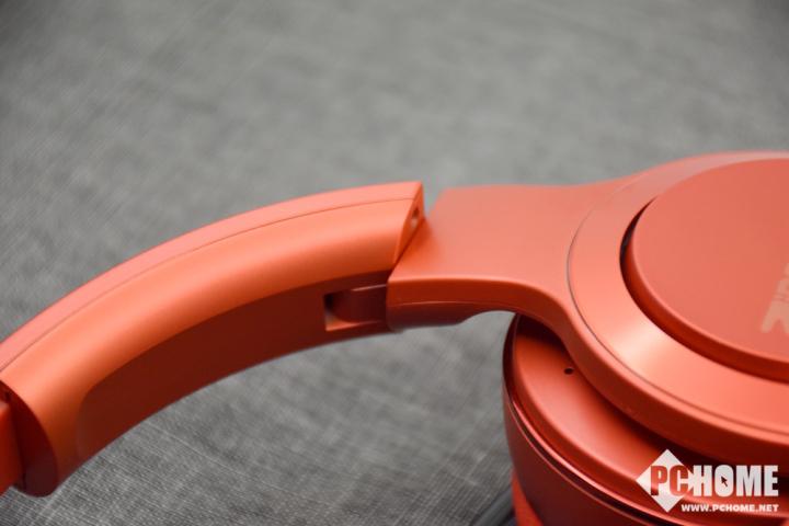一键开启低频轰鸣 iREAL无线降噪耳机体验