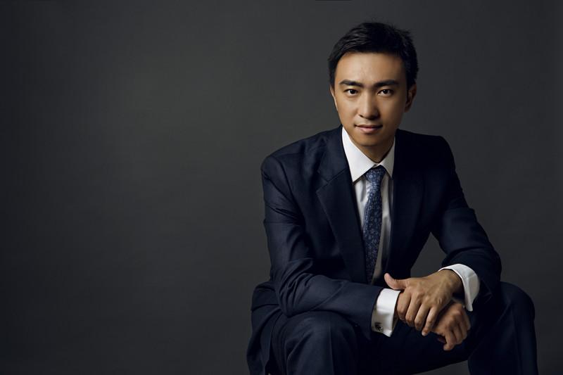 YI Tunnel吴一黎:AI+智能货柜将掀新零售巨浪