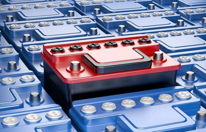 日韩锂电巨头旁落准入目录  中国动力电池企业风险仍在