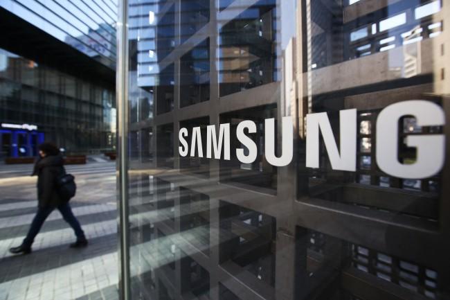 三星电子Q2营业利润将达15万亿韩元 略微下滑