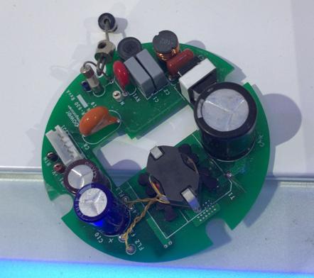 推动智能照明普及 Power Integrations单火线智能开关安装更便捷