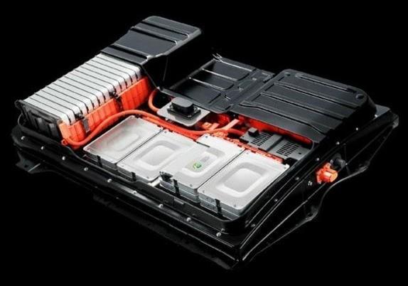 新产线投产青海 比亚迪扩充产能应对电池供不应求