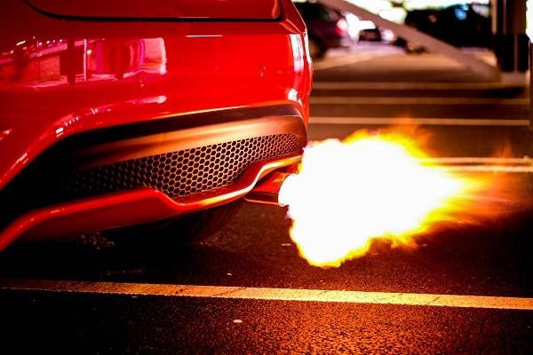 实力还是噱头?新势力造车为何热衷于电动超跑