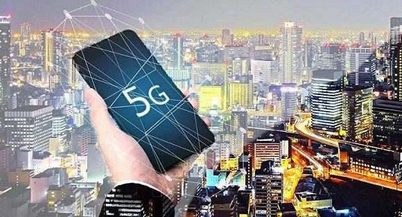 首个5G标准发布后 下一步该怎么走?