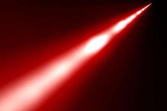 锐科今日上市,光纤激光器市场需求激增