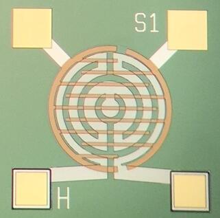 Micralyne力推标准MEMS工艺技术平台 加速新兴传感应用