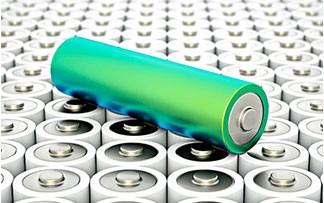 6月动力电池价格速递,未来市场强者愈强