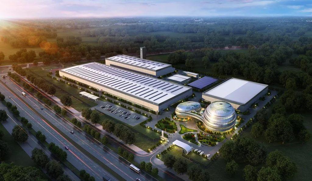 联手IDG与PRODRIVE 游侠汽车成立海外研发中心