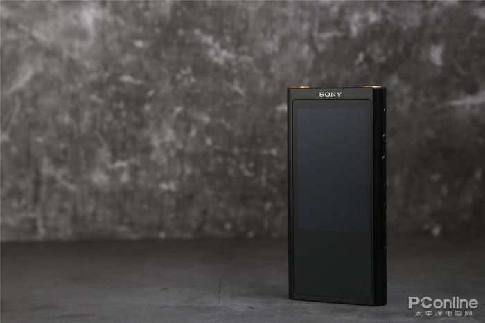 性价比or信仰充值?时隔一年评索尼ZX300A播放器
