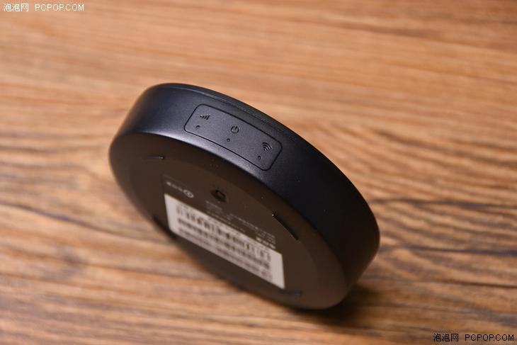 无限流量的投屏神器 爱奇艺电视果4G评测