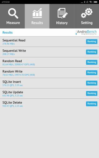 """最好的Android平板""""能实现么? 小米平板4评测"""