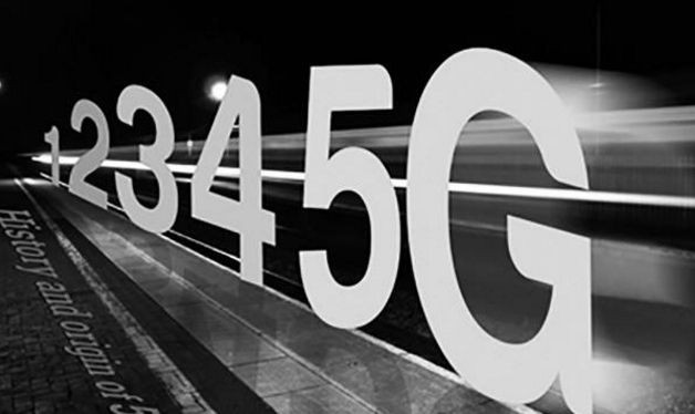 5G高频谱对室内覆盖带来更大挑战