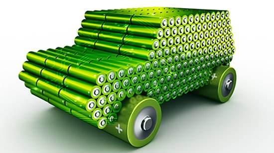 产能过剩1/3企业惨遭淘汰 后补贴时代下动力电池产业如何破局?
