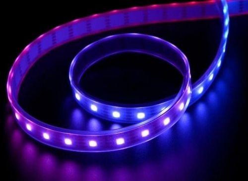 日亚化中国建立合资企业 加码MiniLED背光产品