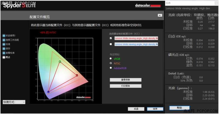 APU新锐之选:ThinkPad E485笔记本测评