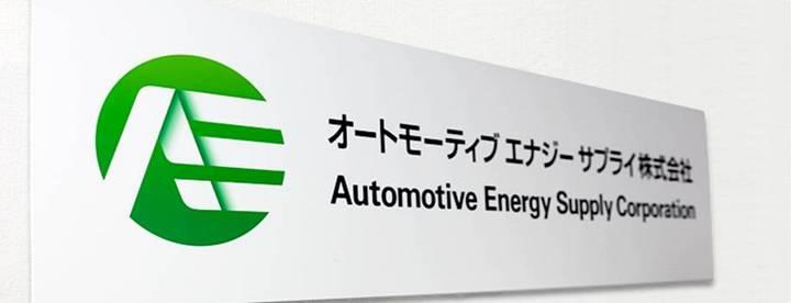 """金沙江创投也""""差钱"""",谁是日产电池的接盘侠?"""