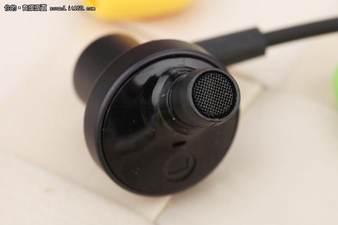 百元耳塞也听得沉醉 小米圈铁耳机2评测