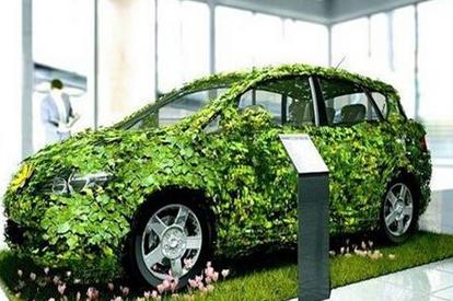 《营运客车类型划分及等级评定》发布 动力电池安全升级
