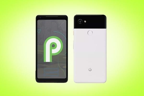 Android P Beta 3发布:接近最终版本