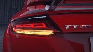 麦格纳国际收购汽车LED公司Olsa