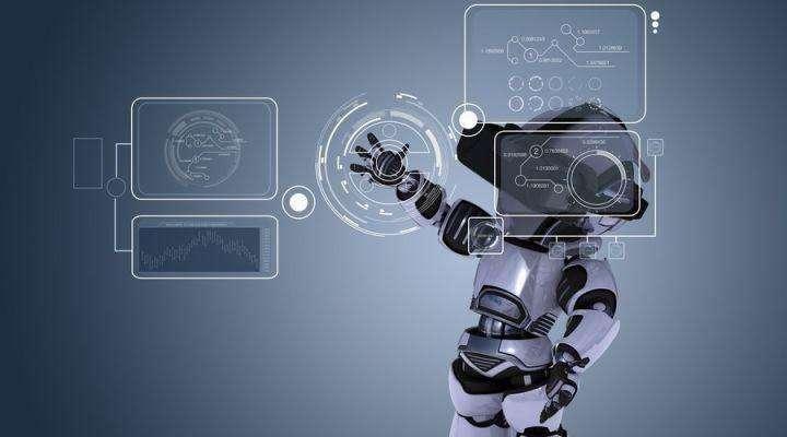 英特尔发起AI医疗调查:54%的怀疑者认为AI将导致致命错误