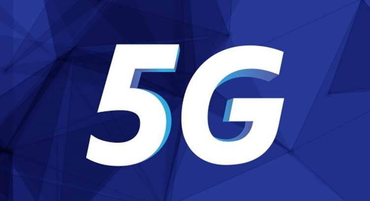SK电讯携手三星演示5G NC技术