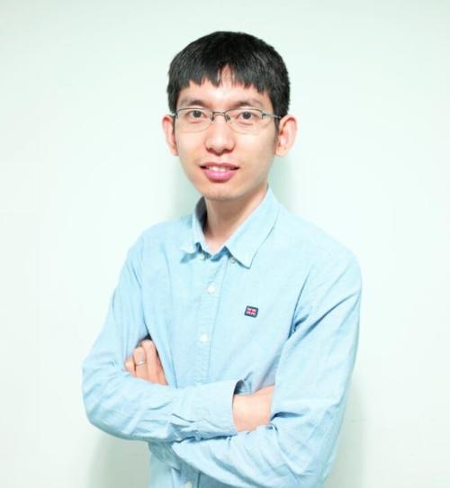专访企朋网络刘大林:专注于云通信与物联网通信服务