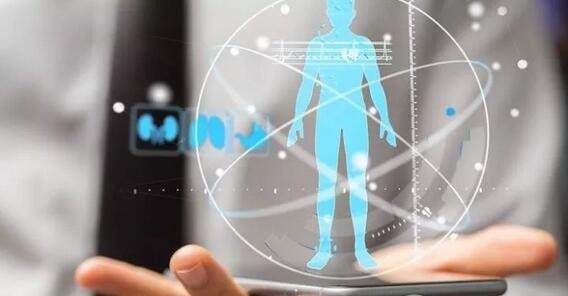 AI掀起医疗行业巨浪,变革面前如何迎接挑战?
