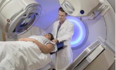 关于电动汽车的谣言:真的会有辐射吗?