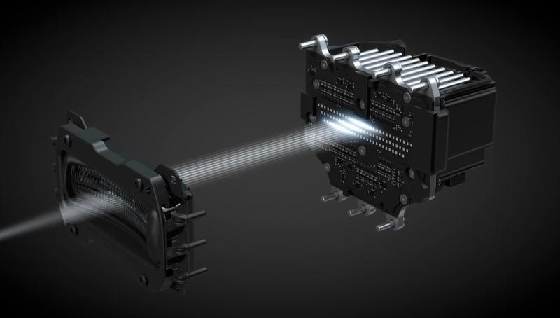 中国国际汽车照明论坛:海拉创新照明科技闪耀全场