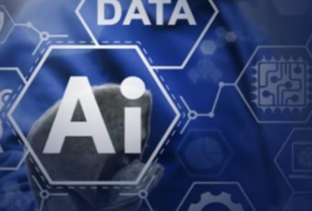 """AI+医疗""大火!如何用区块链技术解决数据瓶颈难题?"