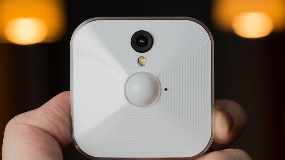分享 | 50款智能家居安全监控摄像机(一)