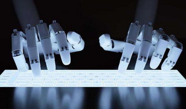 人工智能有法子拯救一下中国颓废的编剧行业?