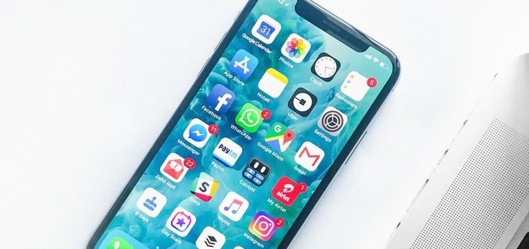 苹果LCD屏解决方案 危及众屏幕供应商利益