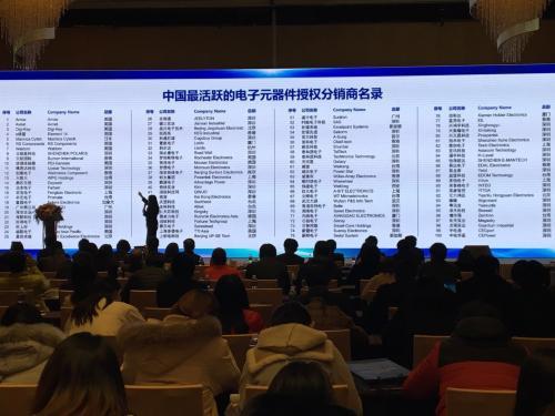 中国芯片产业如何快速腾飞?