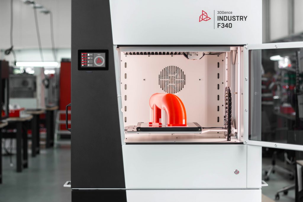 国外3D打印行业专家:贸易战关税对增材制造的影响
