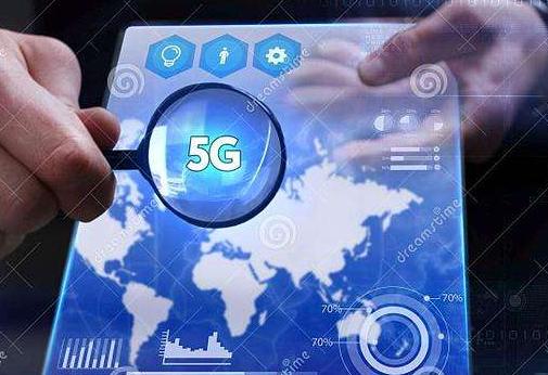 爱立信携英特尔完成5G数据呼叫