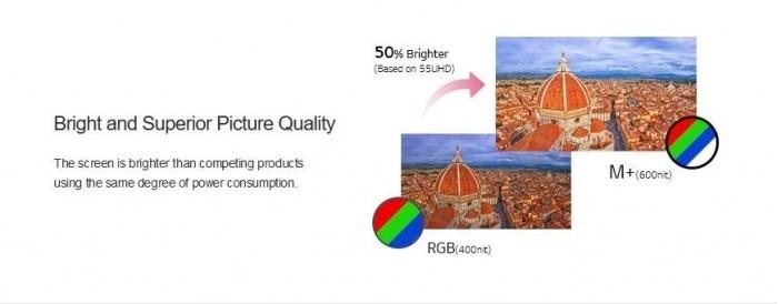 6.1英寸LCD版新iPhone爆料汇总:供应链信息曝光